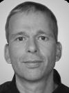 Profile picture by   Hochbautechniker / Architekt