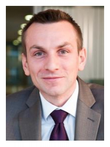 Profilbild von Dominik Grala Softwareentwickler Java / Technischer Leiter aus Muenchen