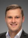 Profilbild von Dominik Grossmann  PMO; IT-Projektmanagement; Anforderungsmanagement, Arbeits- und Organisationspsychologie
