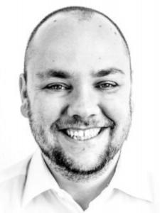 Profilbild von Dominik Hasselkuss IT-Consultant, IT-Berater, Monitoring Big Data, Application Manager, Business Analyst Infrastruktur aus Kempten