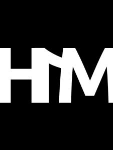 Profilbild von Dominik Heinz H1 Media - Dominik Heinz - Media Developer aus Mechernich
