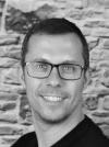 Profilbild von Dominik Hirt  Senior Java Architekt und Entwickler