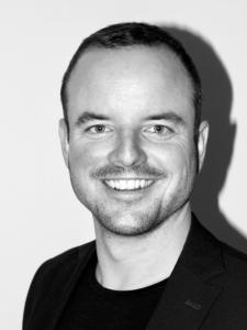 Profilbild von Dominik Koch EDI Consultant aus Muenchen