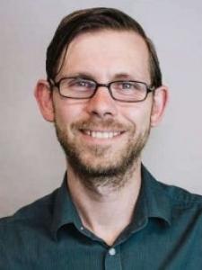 Profilbild von Dominik Lommerzheim Webdesign SEO und Online Marketing aus Köln aus Koeln