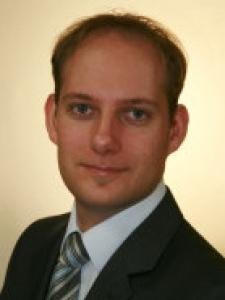 Profilbild von Anonymes Profil, EDV-Berater