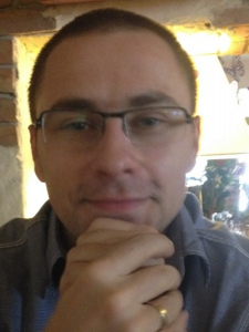Profileimage by Dominik Wlazlowski Mobile and Web Developer / Freelance Consultant / PHP, HTML5, Android from Stargard