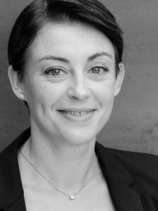 Profilbild von Dominika Denifl Unternehmensberatung aus Wien