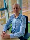 Profilbild von   SAP SD Berater