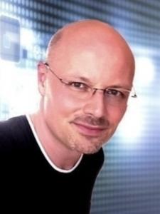 Profilbild von Donald Peterka Erfahrener Softwareentwickler / .Net, SQL,  SCRUM, WCF, FullStack aus Kranzberg