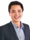 Profilbild von Donny Riyadi Santoso  Aurea CRM (update CRM), Salesforce, und Pardot für Bauzulieferer,Maschinenbau,B2B