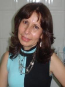 Profileimage by Dorci aguilar INGENIERO CIVIL ESPECIALIDAD ESTRUCTURAS ARQUITECTURA URBANISMO Y TASADOR INMOBILIARIO from losteques