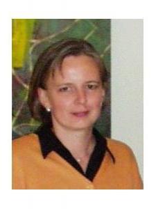 Profilbild von Dore Wilken Werbetexterin, Lektorin, Korrektorin, Autorin aus Freiburg
