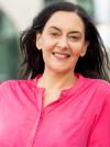 Profilbild von Doreen Krause  Projektcontrolling / Projektmanagement Office / PMO / Senior Projektassistenz