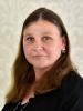 Profilbild von   WooCommerce / WordPress / Erklärvideos / Grafikdesign / Brand Identity  65,–€ / h