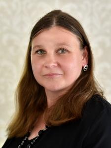 Profilbild von Doreen Manandhar WordPress / WooCommerce / Erklärvideos / Grafikdesign / Brand Identity aus SchoeneichebeiBerlin