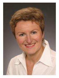 Profilbild von Dorette Henneke Systemadministrator z/OS und Subsysteme aus Winsen