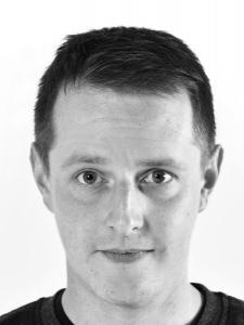 Profilbild von Dorian Langer Grafikdesigner & Illustrator aus Ludwigsburg