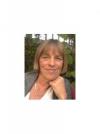 Profilbild von   Trainerin, Beraterin, Moderatorin, Coach, Projekt-Begleiterin