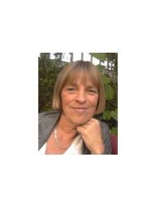 Profilbild von Doris BreuerStern Trainerin, Beraterin, Moderatorin, Coach, Projekt-Begleiterin aus Reken