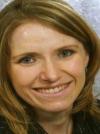Profilbild von   selbständige Beraterin