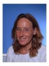 Profilbild von Dorit Rottner  Softwareentwickler, Datenbankentwickler