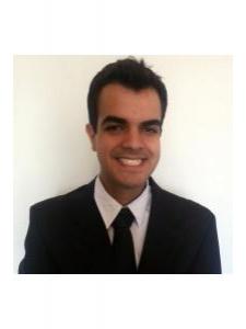 Profileimage by Douglas Moreira Web Developer from BeloHorizonte