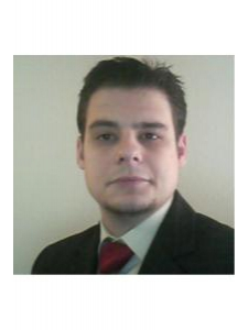 Profileimage by Doychin Bonev SAP Business One Business Consultant from Berlin