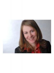 Profilbild von DrAntje Burg SAP Portal Beraterin  aus Muenchen