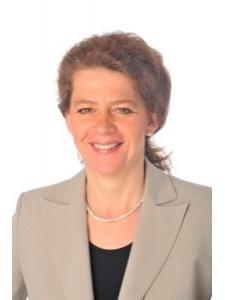 Profilbild von DrBerta Schreckeneder Senior-Beraterin und zertifizierter Seniorcoach des DCV aus Augsburg