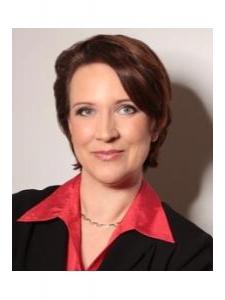 Profilbild von DrConstanze Woldenga Management Consulting und Interim Management für Gesundheitsunternehmen aus Hilden