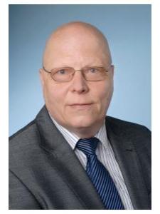 Profilbild von DrDirk Buddensiek Projektmanager, Interimmanager aus Norderstedt