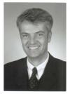 Profilbild von Dr.Hans-Josef Mayer  Unternehmensberater