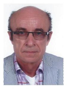 Profilbild von DrMatthias Renger Projektleiter, Consultant aus Bern