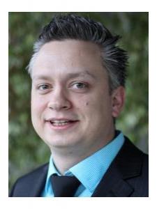 Profilbild von DrNico Brehm Berater und Entwickler im Bereich Web/Software für E-Commerce/IT-Themen aus Nordhausen