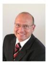Profilbild von Dr. Rainer Bierwolf  Lotus Notes Experte / Beratung, Entwicklung, Administration seit 1995 / Stuttgart