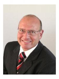 Profilbild von DrRainer Bierwolf Lotus Notes Experte / Beratung, Entwicklung, Administration seit 1995 / Stuttgart aus LeinfeldenEchterdingen