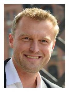 Profilbild von DrRainer Demski Interactive Media Consulting aus Hamburg