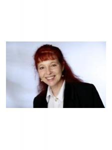 Profilbild von DrRegina PetersAbbey Lektorin, Redakteurin, Korrektorin, Texterin (Print und online) aus Rheinberg