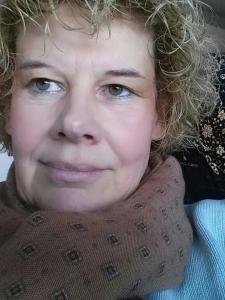 Profilbild von DrSabine Rossbach Datenanalyse - Statistik - Marketing - Forschung & Recherche - akademisches Schreiben aus sevilla