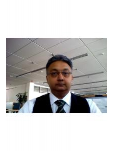Profilbild von DrSrinivas Jammalamadaka Data Science, SAS Consultant, BI Berater, Business Analyst, Aktuarswissenschaft aus AlphenaandenRijn