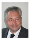 Profilbild von Dr. Stefan Walz  Senior Project Manager, SAP-Audit /Berechtigungsentwicklung