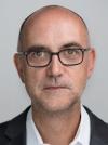Profilbild von   Senior Consultant komplexe Migrationsprojekte mit Fokus auf ISO/IEC 27001/BSI IT-SiG 2.0