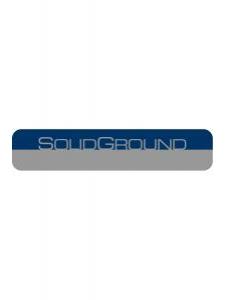 Profilbild von DrWilhelm Bielert SolidGround Gruppe  aus Hamburg
