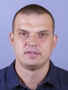 Profilbild von Dragan Radovanovic BI / DWH Entwickler aus Lindau