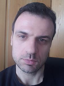 Profilbild von Drazenko Panic Java, C/C++, C#, Eclipse RCP, Desktop- und Webanwendungen, API Entwicklung, Forschung aus Linz