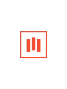 Profileimage by Dubravko Bedekovic Salesforce implementation and support partner from ZAGREB