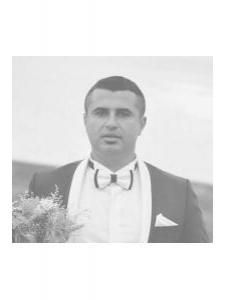 Profileimage by Dumitru Radu Web&graphic designer from ClujNapoca