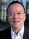 Profilbild von   40 Jahre ICT Erfahrung als Wirtschaftsinformatiker, Applikationsentwickler (IBM Host, PL/1, Cobol)