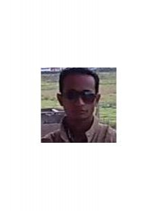 Profileimage by Durgesh Tripathi Ruby on Rails Developer from NewDelhi
