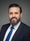 Profilbild von Durmus Akdag  Testmanager,Projektleiter,Testanalyst,Systemintegrator,Telekommunikation,VoIP